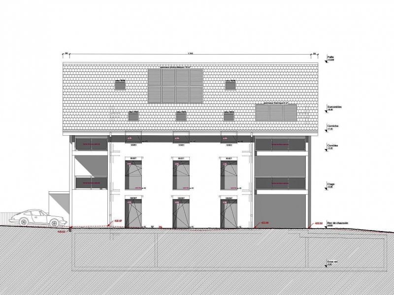 r alisations rctech s rl. Black Bedroom Furniture Sets. Home Design Ideas